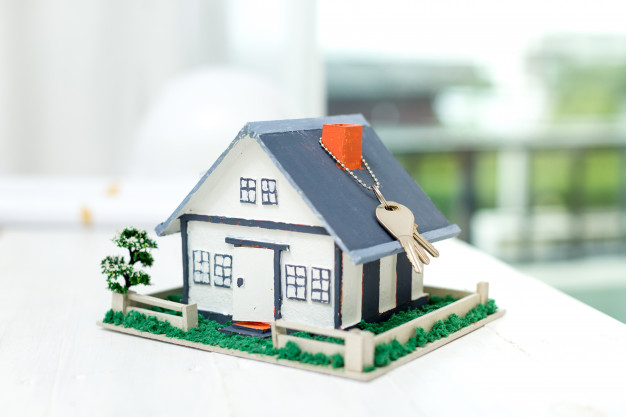 Things To Consider Before Listing A House For Sale