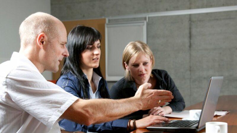 5 Key Characteristics of a Good Mentor
