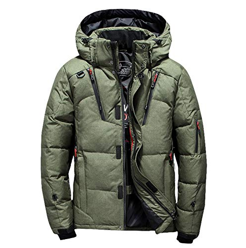 How Reliably Gets Winter Wear In An Online Platform?