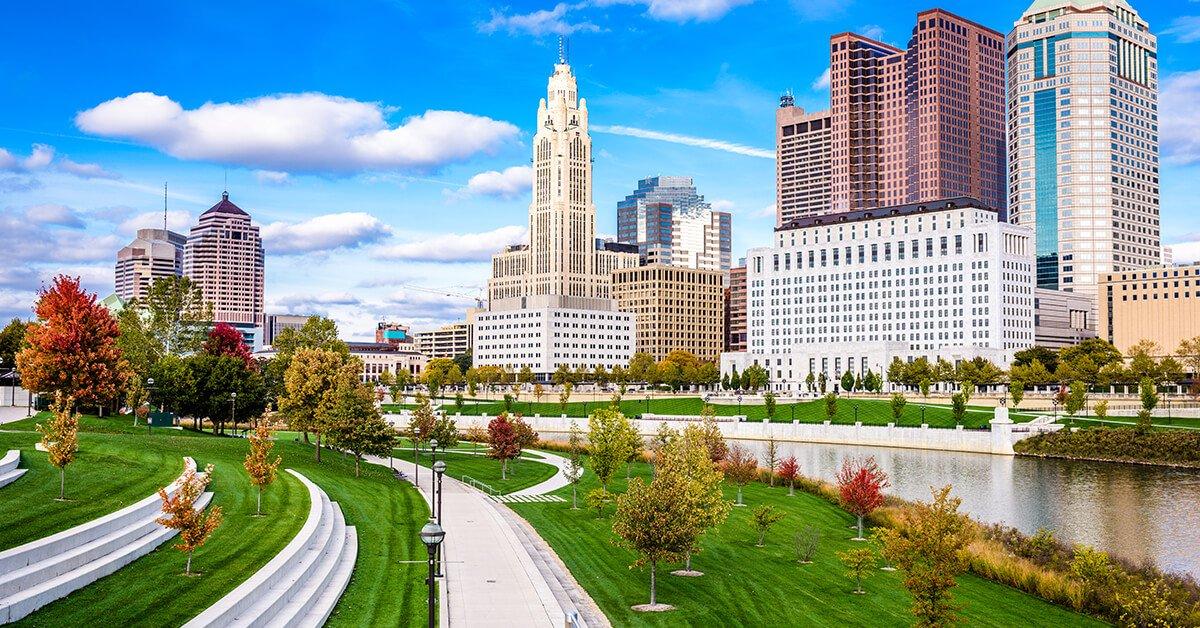 Indianapolis Tourism 2021 – Travel to Indianapolis