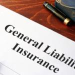 carrier liability insurance