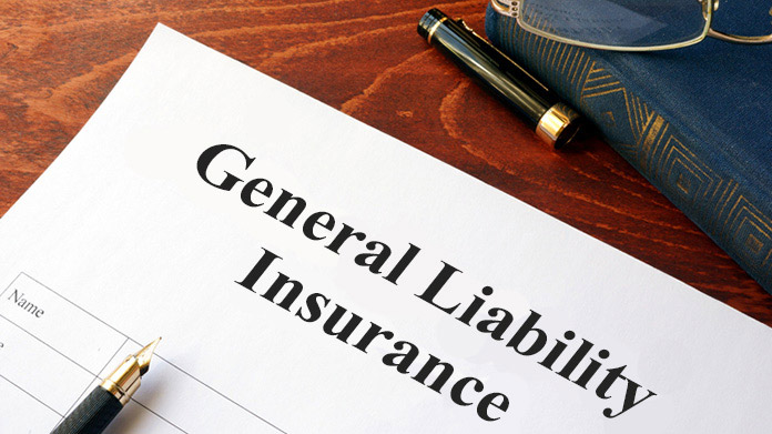 Which Liability Insurance Will Best Suit Your Shipping Business?