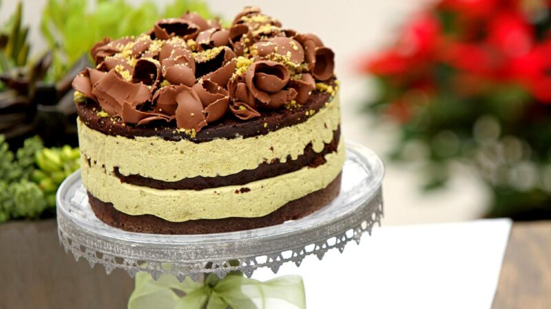 online cake delivery in Moga