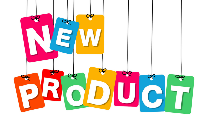 Phases That are the Foundation of a New Product Launch