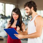 Gym Instructor Insurance