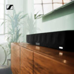 Why should people purchase the soundbar? 