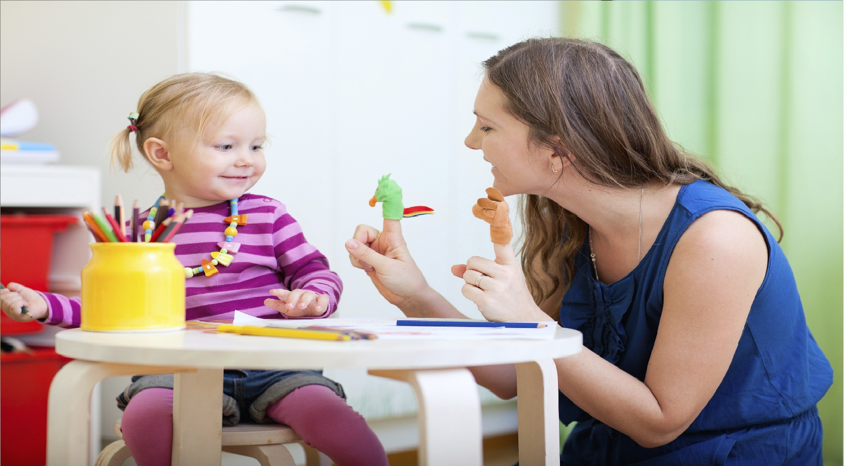 How To Choose The Best Babysitter Near You In Las Vegas, Nevada?