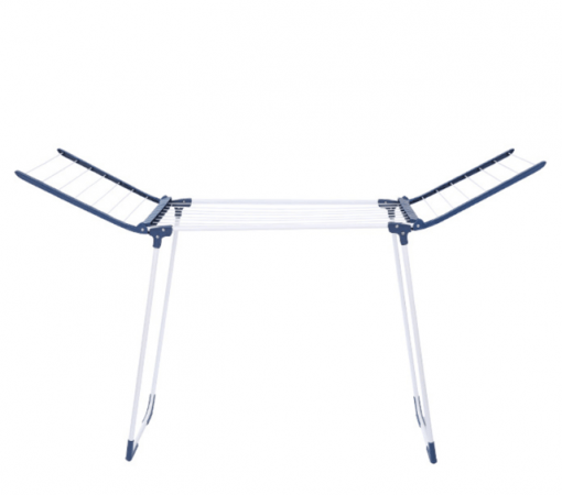 Durable Clothes Drying Rack